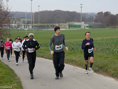 Course 10 kms-47.jpg