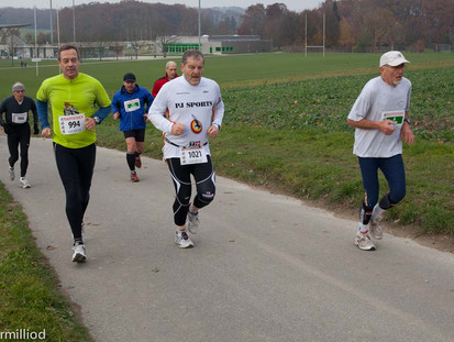 Course 10 kms-49.jpg