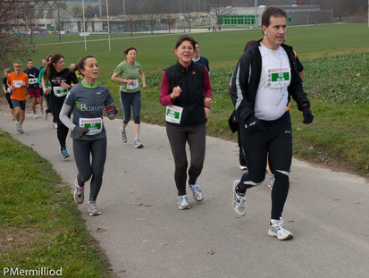 Course 10 kms-43.jpg