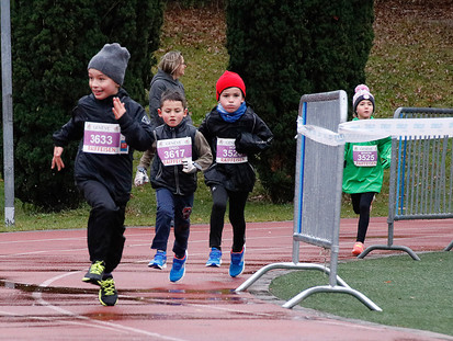 foulees_automnales_meyrin_kids_2017_0017
