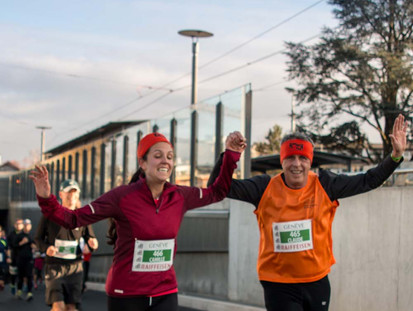 FoulCes Automnales 2015 - 10km-99.jpg