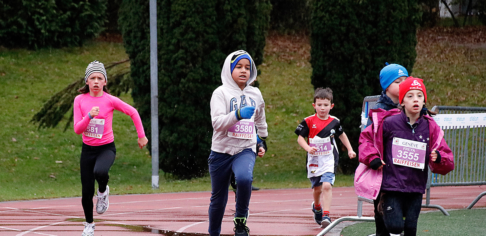foulees_automnales_meyrin_kids_2017_0019