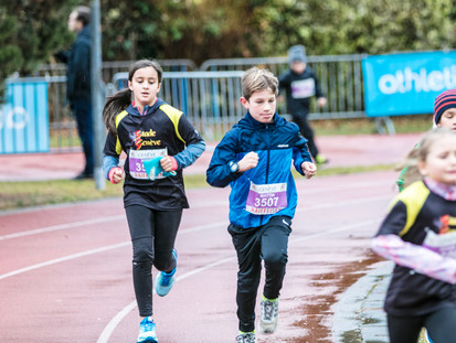 foulees_automnales_meyrin_kids_2017_0049