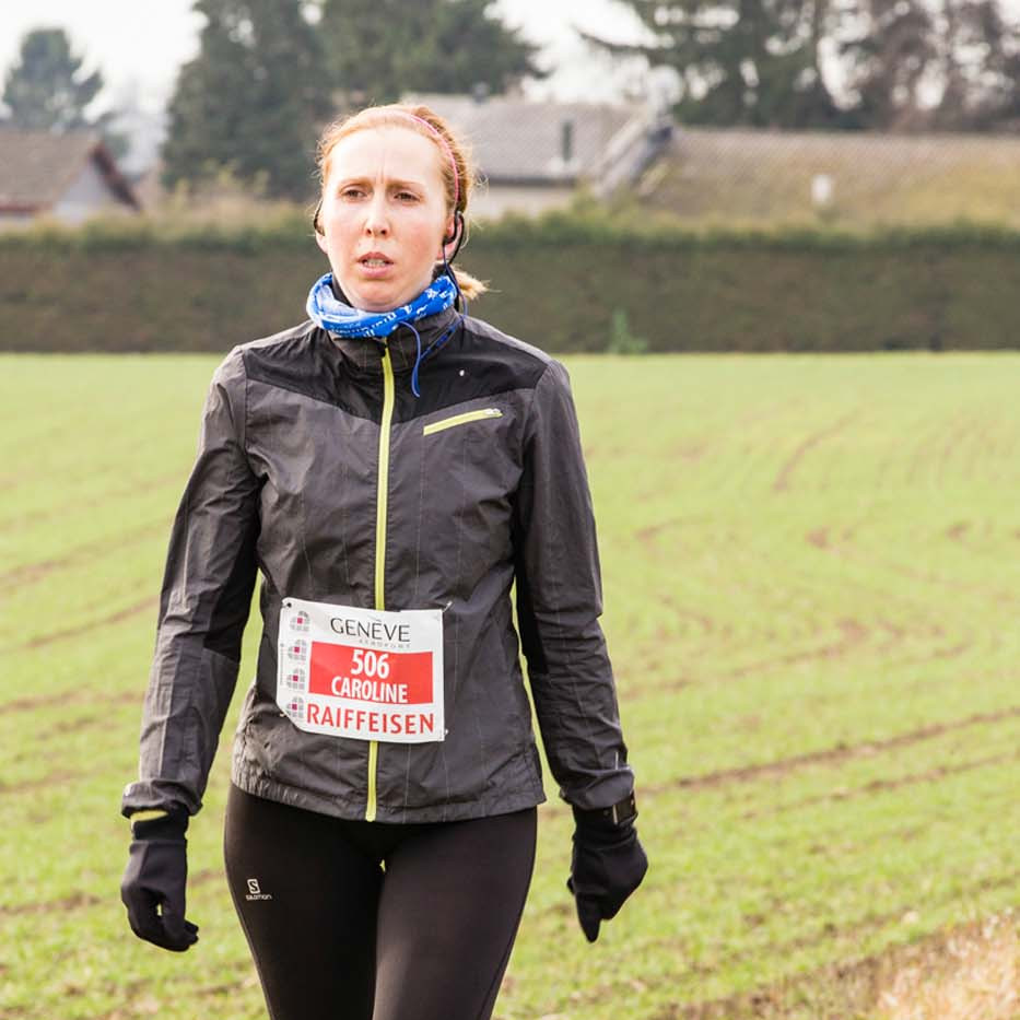 FoulCes Automnales 2015 - NW 13km-37.jpg