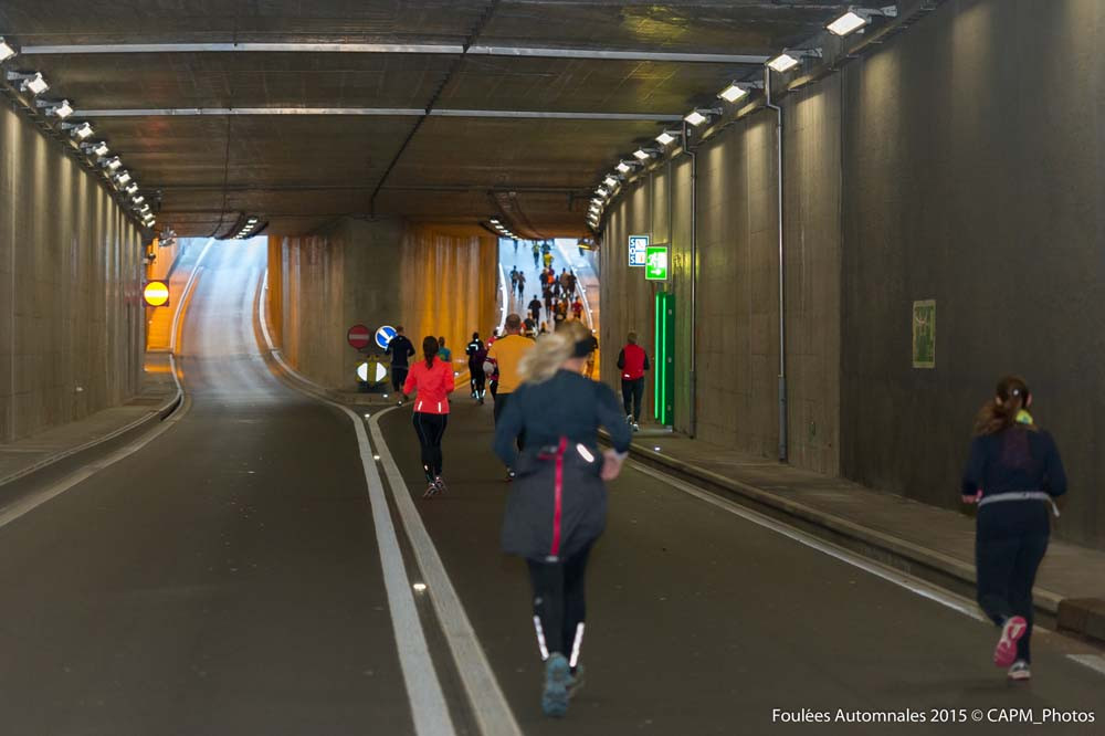 FoulCes Automnales 2015 - 10km-19.jpg