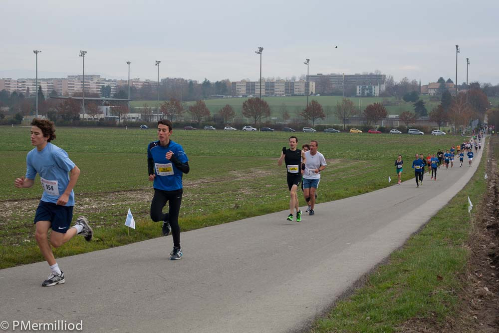 Course 5 kms-6.jpg