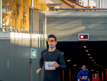 FoulCes Automnales 2015 - 10km-76.jpg