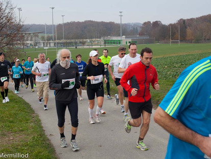 Course 10 kms-31.jpg
