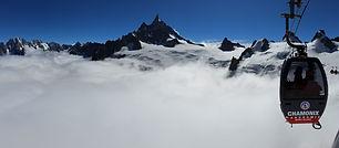 TAM - Panoramic Mont-Blanc 3 - B - 2021