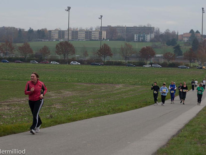Course 5 kms-28.jpg