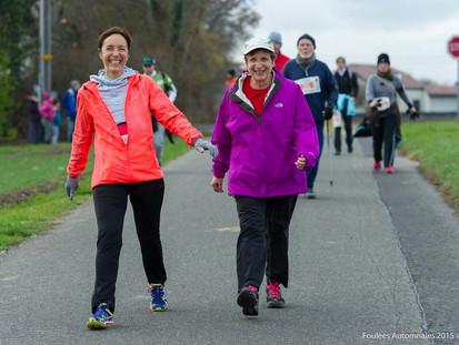 FoulCes Automnales 2015 - NW 9km-53.jpg