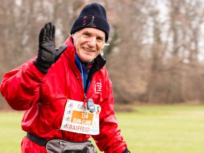 FoulCes Automnales 2015 - NW 9km-81.jpg