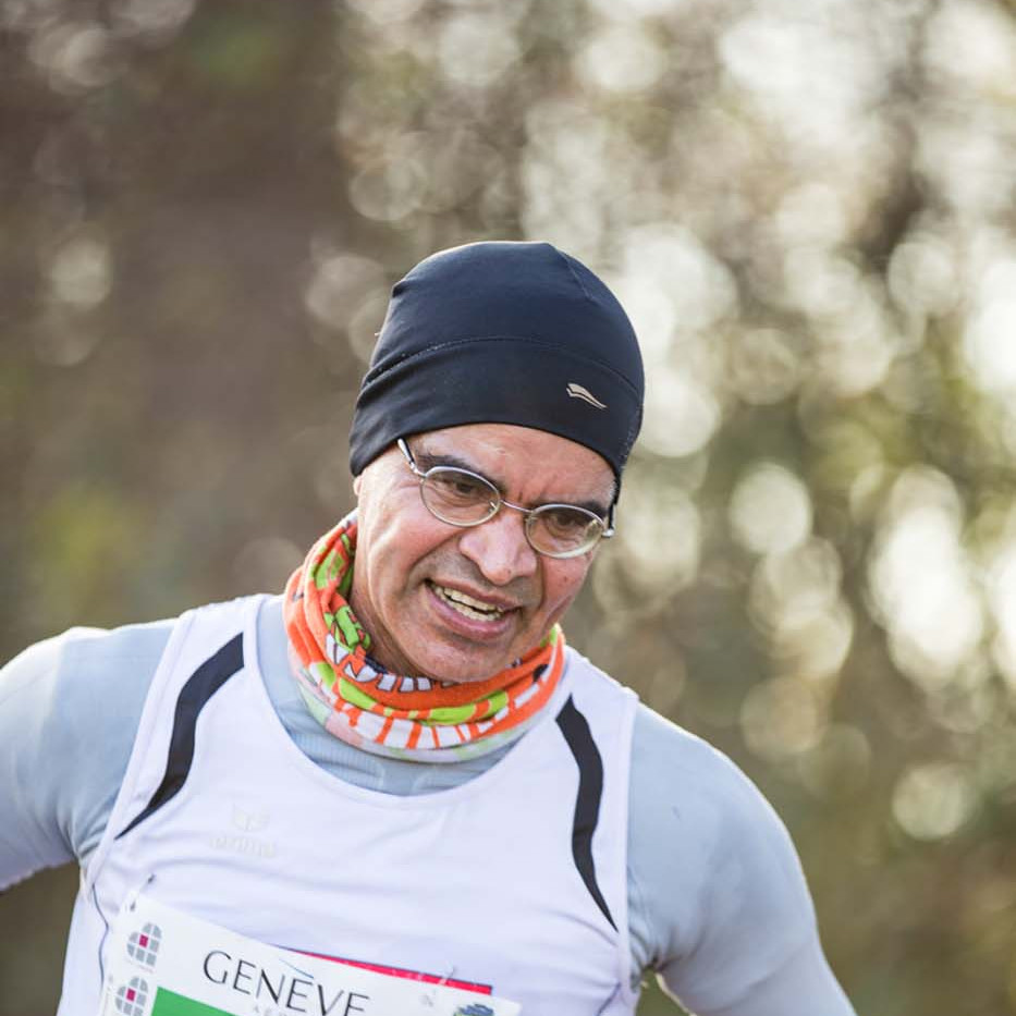 FoulCes Automnales 2015 - 10km-56.jpg