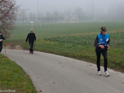 Walking  Nordic-4.jpg