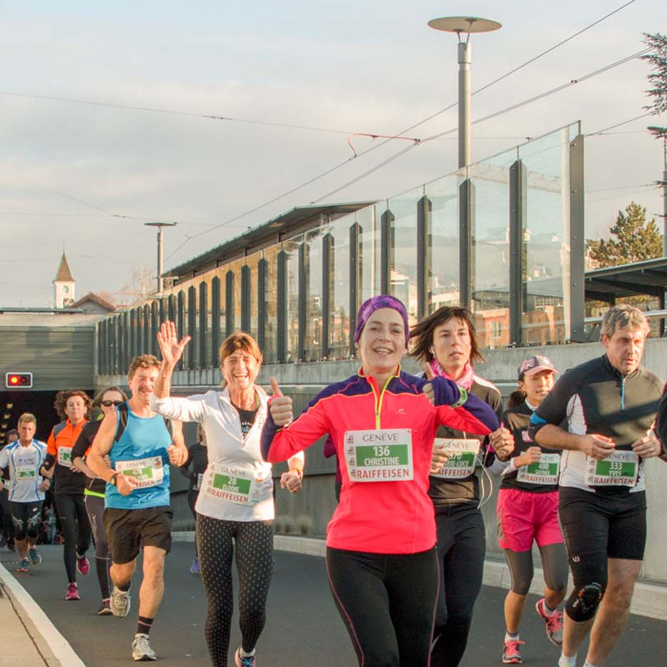 FoulCes Automnales 2015 - 10km-100.jpg