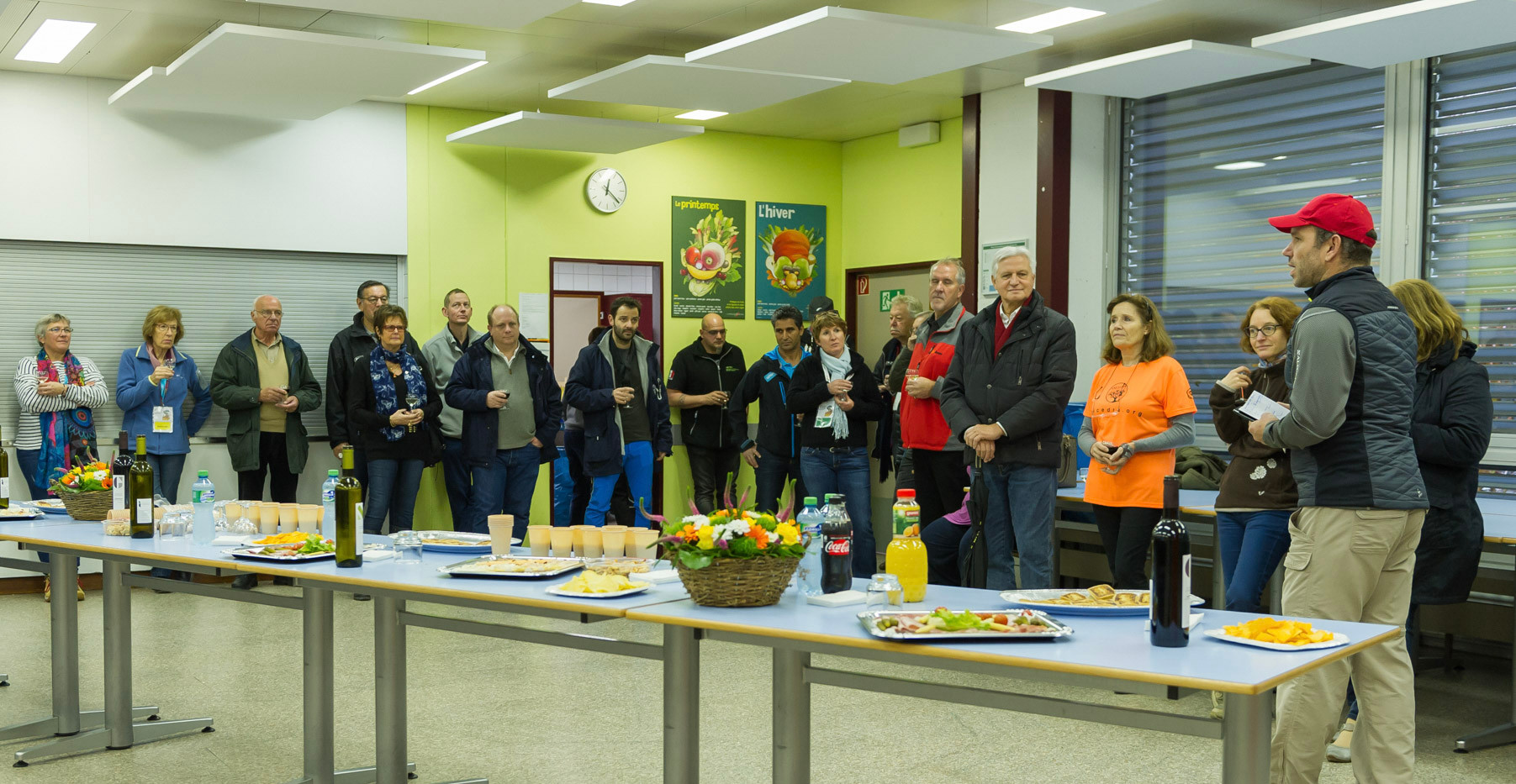 foulees_automnales_meyrin_officiels_2017