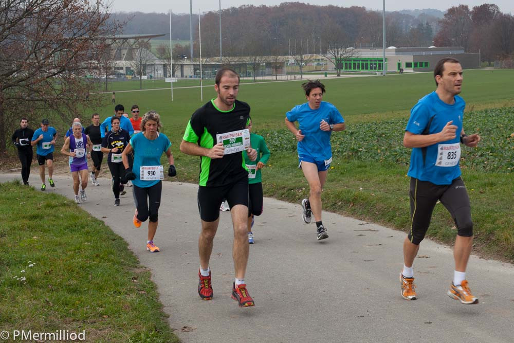 Course 10 kms-22.jpg