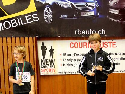 Automnale les podiumes 07.jpg