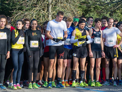 FoulCes Automnales 2015 - 5km-3.jpg