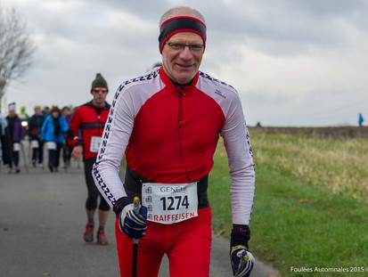 FoulCes Automnales 2015 - NW 13km-22.jpg