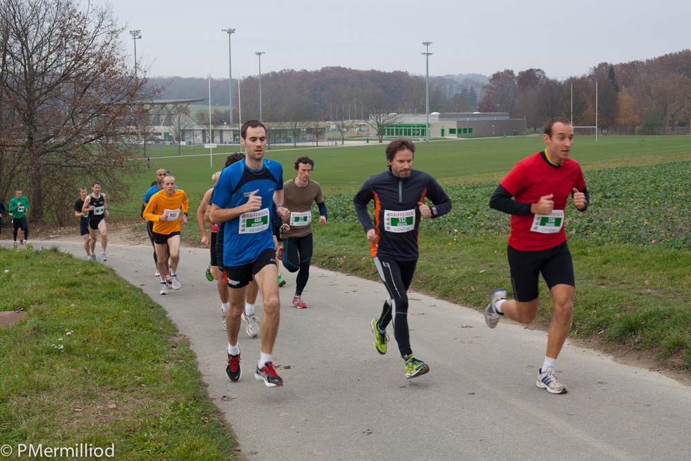 Course 10 kms-13.jpg