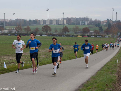 Course 5 kms-8.jpg