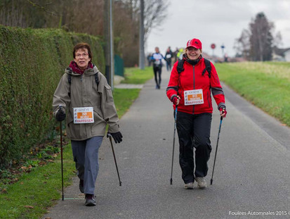 FoulCes Automnales 2015 - NW 9km-150.jpg