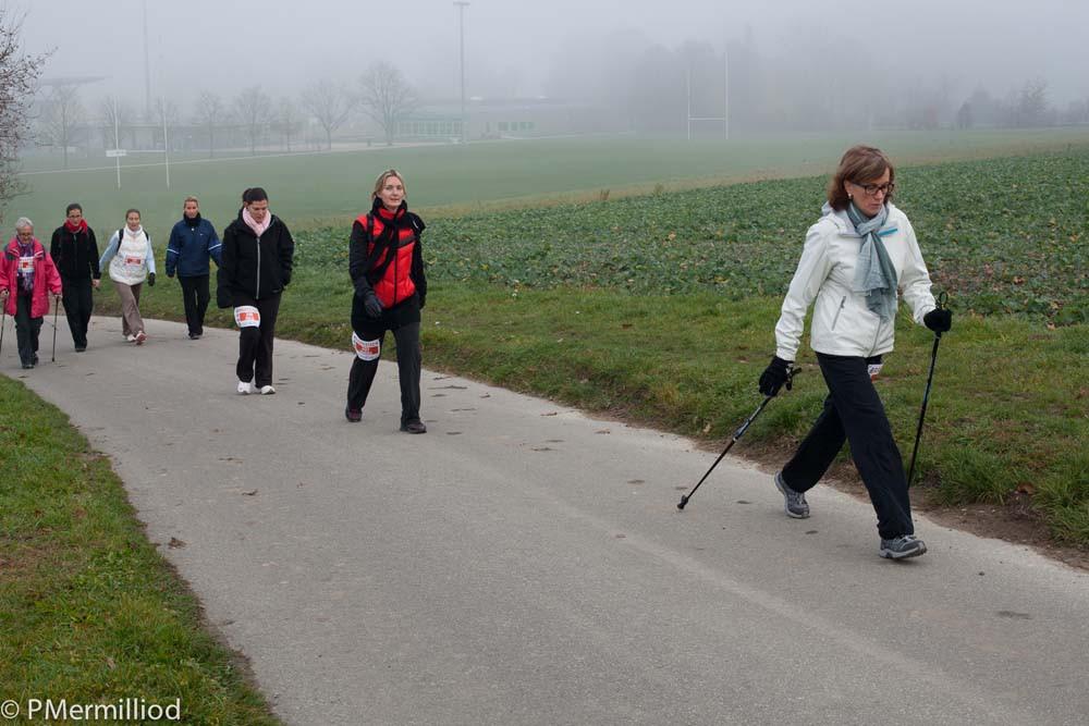 Walking  Nordic-17.jpg