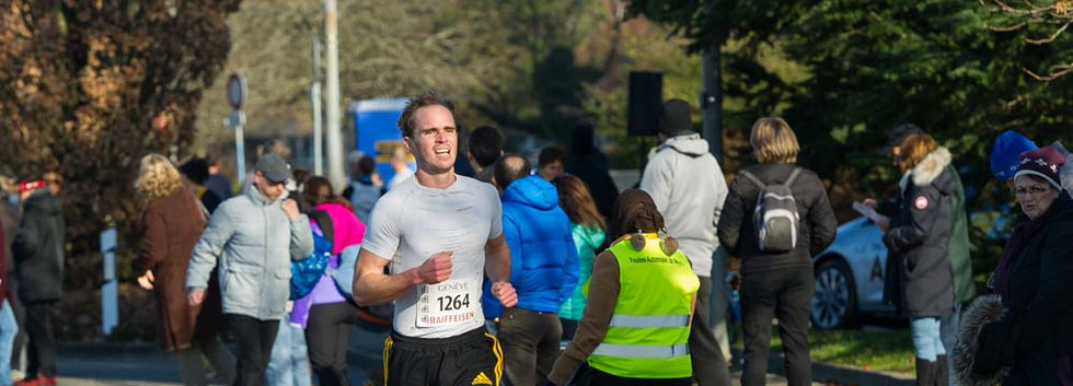 FoulCes Automnales 2015 - 5km-10.jpg