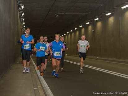 FoulCes Automnales 2015 - 10km-11.jpg