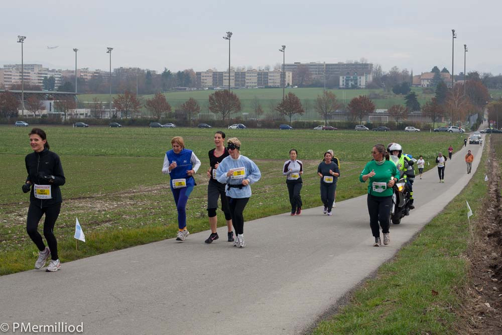 Course 5 kms-29.jpg
