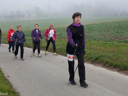 Walking  Nordic-14.jpg