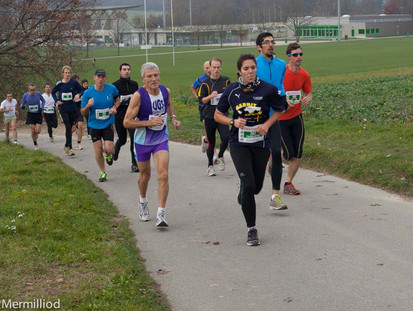 Course 10 kms-23.jpg