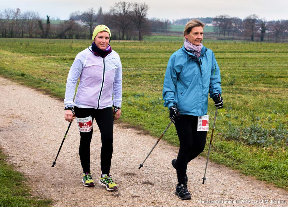 FoulCes Automnales 2015 - NW 13km-40.jpg