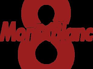 Logo 8MB.png
