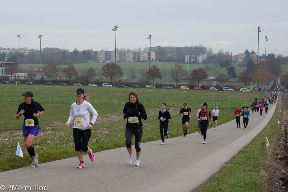 Course 5 kms-15.jpg