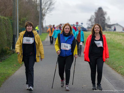 FoulCes Automnales 2015 - NW 9km-75.jpg