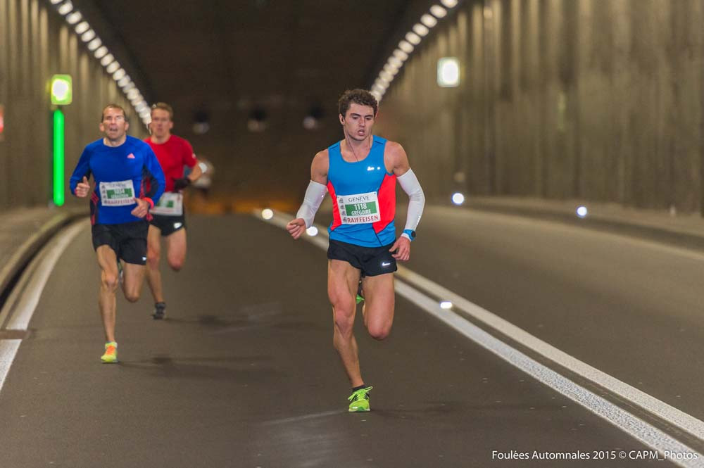 FoulCes Automnales 2015 - 10km-5.jpg