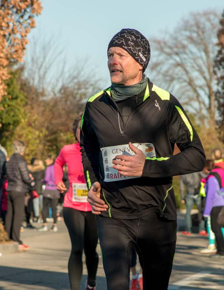 FoulCes Automnales 2015 - 5km-84.jpg