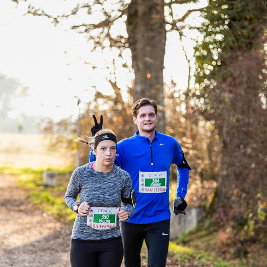 FoulCes Automnales 2015 - 10km-72.jpg