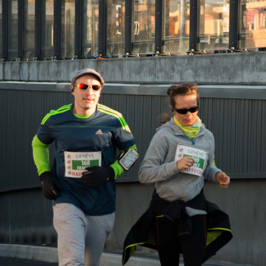FoulCes Automnales 2015 - 10km-108.jpg