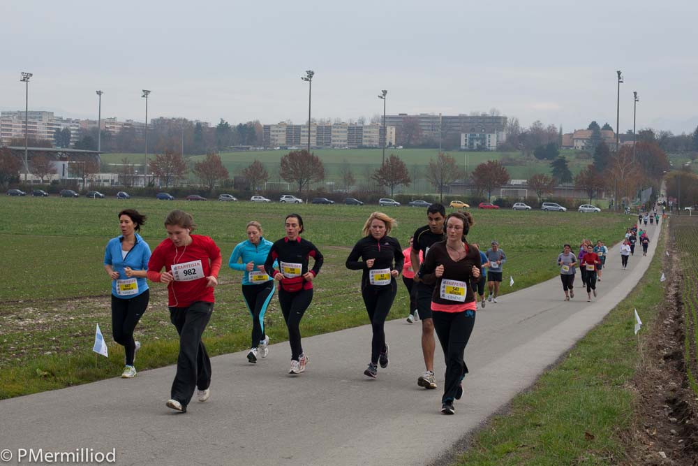 Course 5 kms-22.jpg