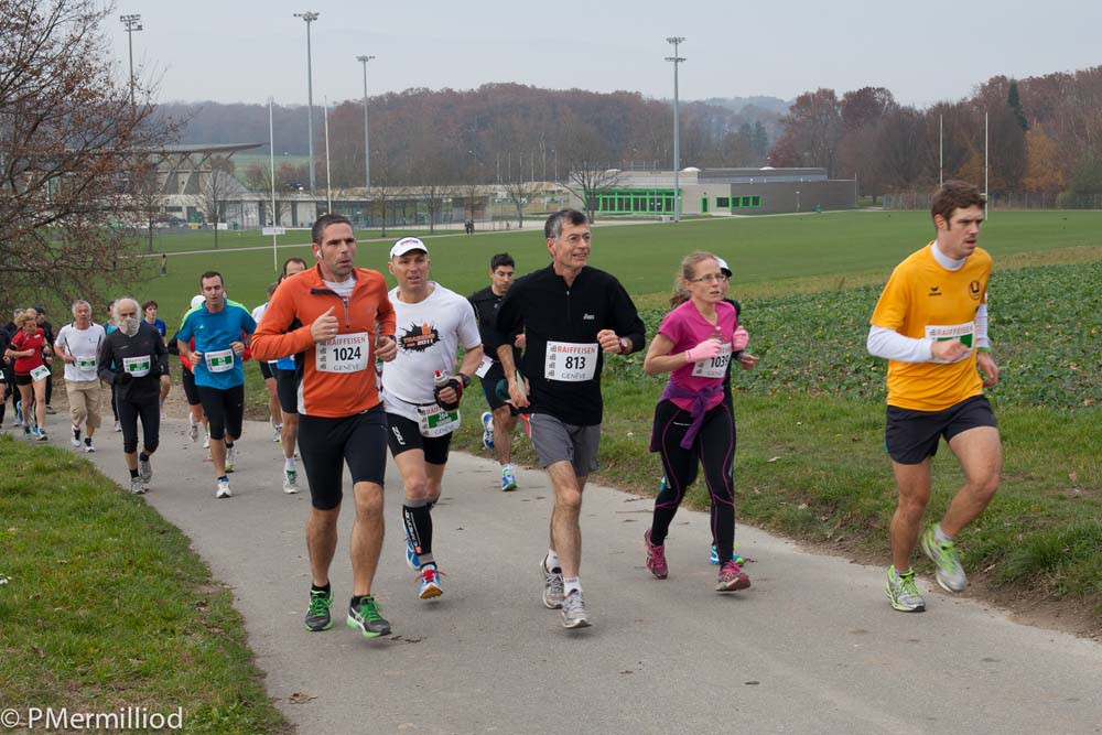 Course 10 kms-30.jpg