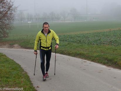 Walking  Nordic-3.jpg