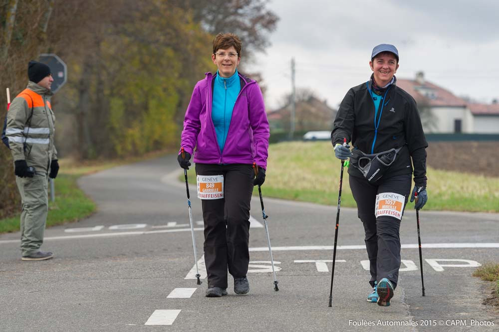 FoulCes Automnales 2015 - NW 9km-44.jpg