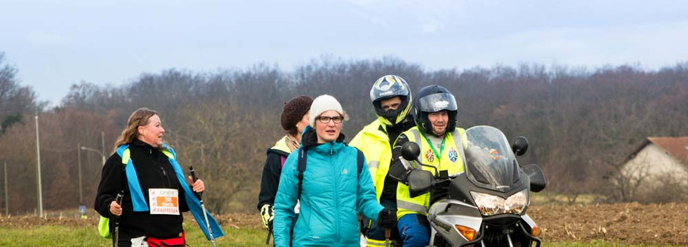 FoulCes Automnales 2015 - NW 9km-133.jpg