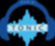 RadioTonic_19.png