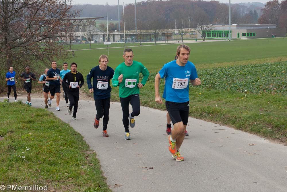 Course 10 kms-15.jpg