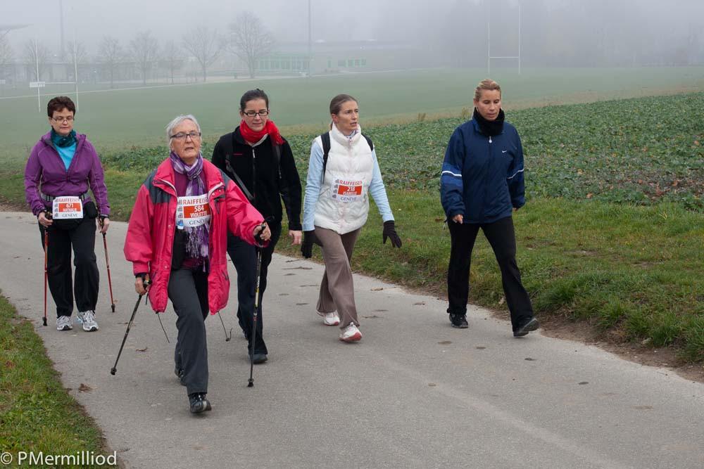 Walking  Nordic-18.jpg