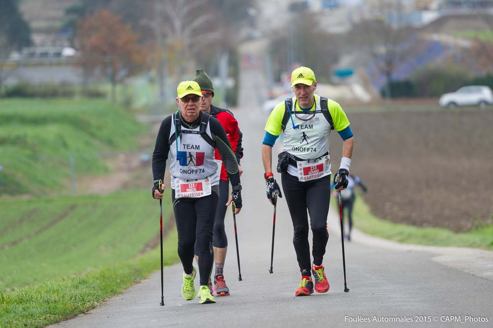 FoulCes Automnales 2015 - NW 13km-12.jpg